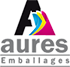 AURES EMBALLAGES