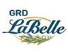 GRD LABELLE