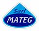 MATEG