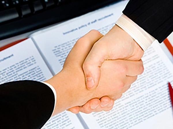 Contrat de maintenance annuel, un service à votre service :